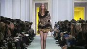 Just Cavalli Fall/Winter 2010/2011Full Show Part 2 High Definition